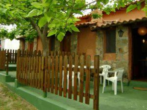 0-2-fextur-camping-roma-turismo-rural-extremadura