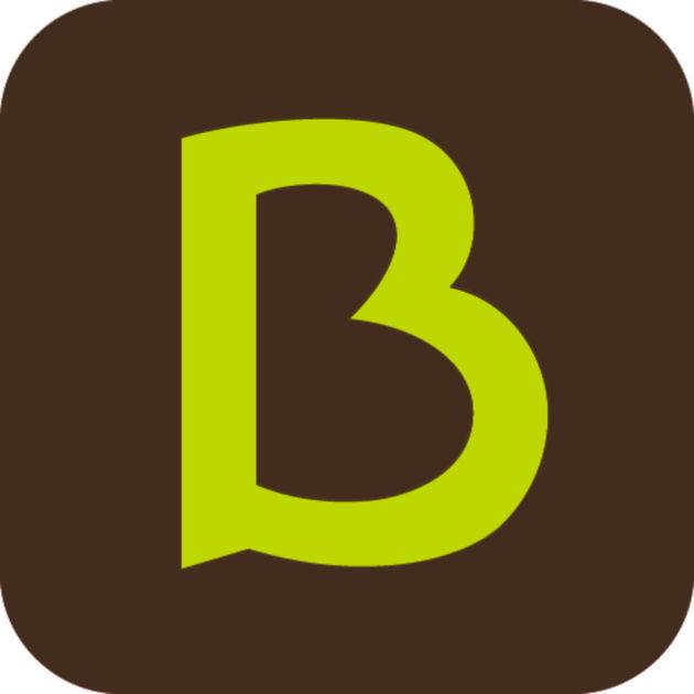 Bankia icono