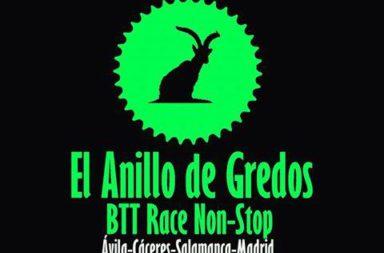 La finalidad del Anillo de Gredos es fomentar el turismo, la cultura y la historia de la Sierra de Gredos. Para ello la organización propone dos pruebas deportivas: el Anillo de Gredos BTT y el Anillo Central de Gredos Trailrace. ¡Toda la info aquí!