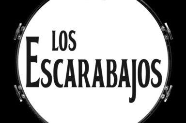 Concierto de Los Escarabajos, el máximo exponente de la beatlemanía mundial