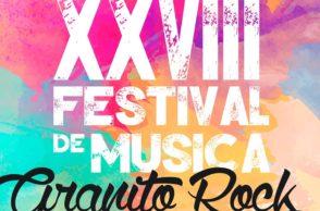 Granito Rock 2019