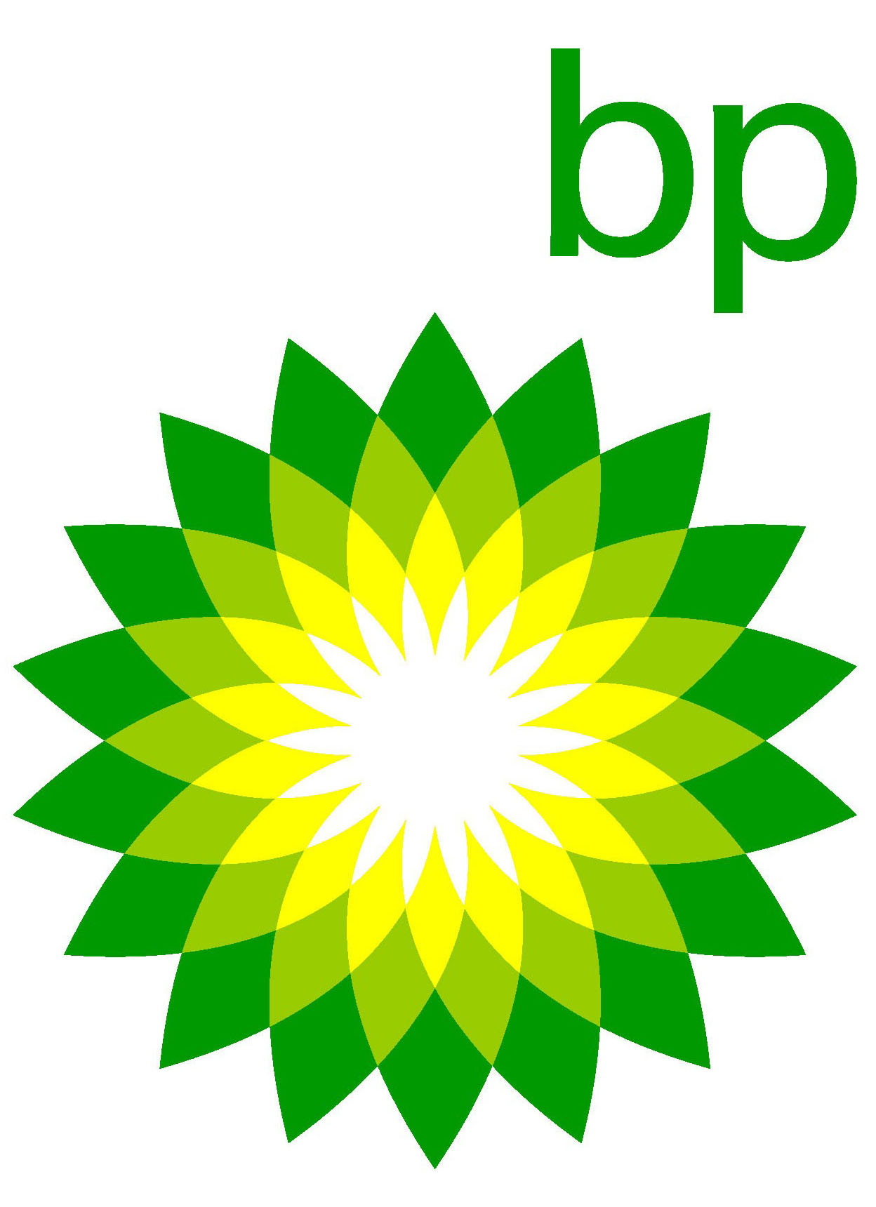 BP icono