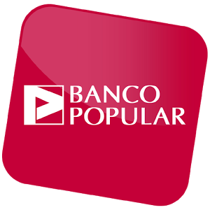Bancos for Banco abierto sabado madrid