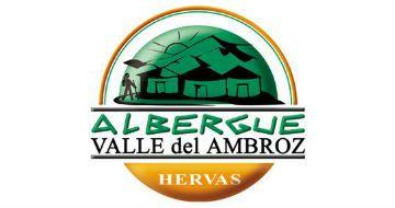 Albergue Valle del Ambroz