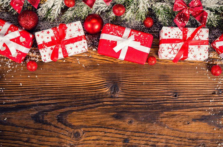PROGRAMA de Navidad en Hervás
