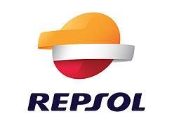 Repsol icono