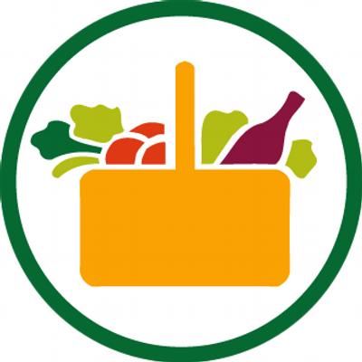 Mercadona icono
