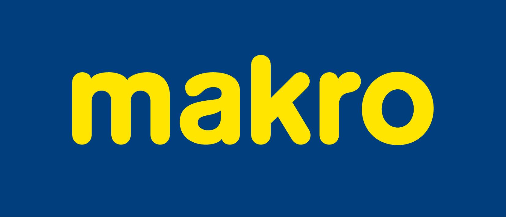 Makro Valle icono