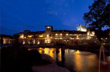 abadia_de_los_templarios_turismoentresierras.jpg
