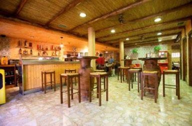 apartamentos_rurales_la_platea_01.jpg