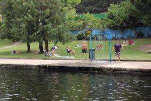 arenas-de-san-pedro-piscinas-naturales-2