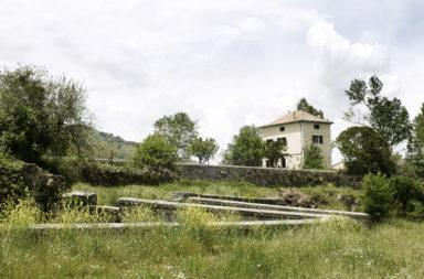 Casas Piedrahíta