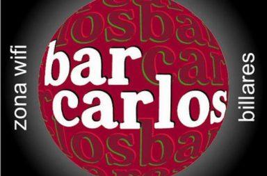 bar_carlos_bejar.jpg