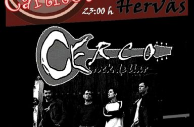 bar_karlitos_concierto_turismoentresierras.jpg