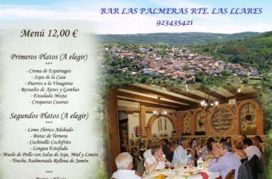 bar_las_palmeras_menu_turismoentresierras.jpg