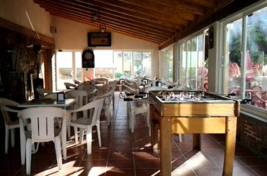 bar_nido_el_puente.jpg