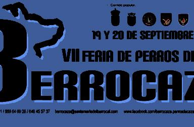 berrocaza2015.jpg