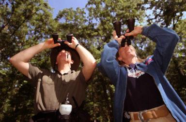 birdwathching_turismoentresierras.jpg