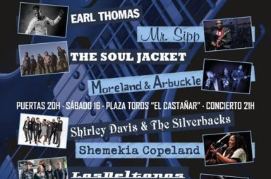 blues-bejar-festival-2016-cartel.jpg