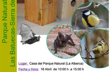 Cartel_VA_Colocación Cajas Nido_18042015_DEF [Modo de compatibi