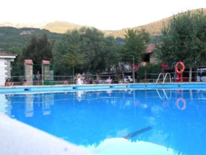 camping_riojerte_caceres2