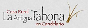 casa_rural_la_antigua_tahona_candelario_logo.jpg