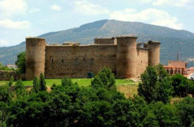 castillo20barco20de20avila204.jpg