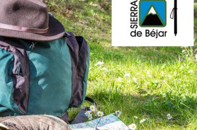 Marchas de Senderismo y de Alta Montaña en Béjar durante la Semana Santa (14 y 16 de abril)