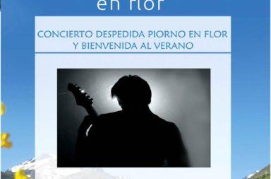 concierto-festival-piorno-flor-turismo-gredos.jpg