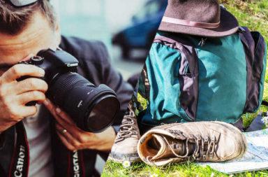 I CONCURSO DE FOTOGRAFÍA: el Club de Montañeros Sierra de Béjar busca la mejor captura de paisaje