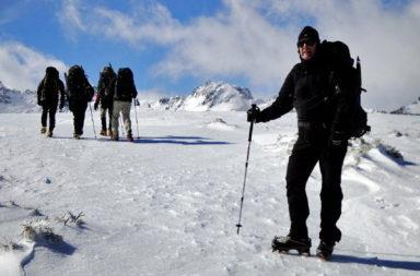 curso-alpinismo-gredos-turismoentresierras.jpg
