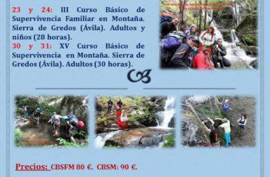 curso-supervivencia-sierra-gredos-avila.jpg
