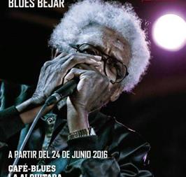 exposicion-fotografica-blues-alquitara-bejar.png