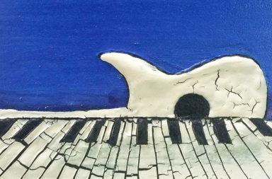 exposicion-pintura-bejar-sierra-julio-agosto-septiembre-cerrelana-3