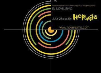 festiva-cine-hervas-ambroz
