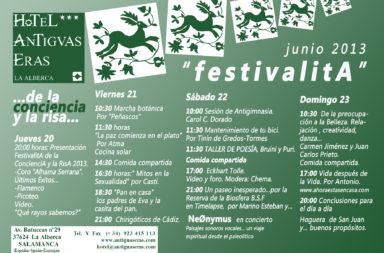 festivalita_2013.jpg