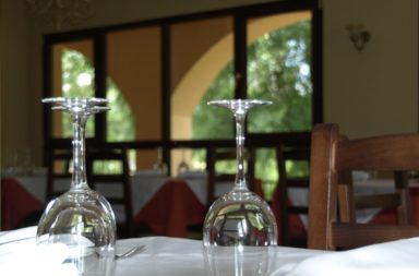 fin_de_ano_hotel_rural_lazarillo_tormes_turismoentresierras.jpg