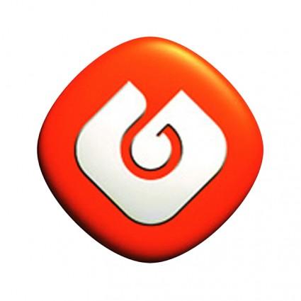 Galp icono