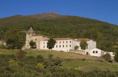 hospederia_conventual_turismoentresierras.jpg