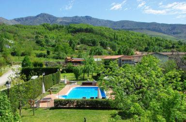 hospederia_valle_del_ambroz_turismoentreseirras.jpg