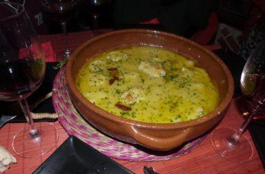iijornadas_del_bacalao_bar_la_alquitara_turismoentresierras.jpg