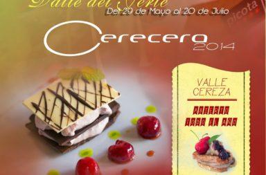 ix-jornadas-gastronomicas-turismoentresierras.jpg