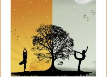 jornada-de-yoga-y-artes-corporales-valle-del-jerte_turismoentresierras.jpg