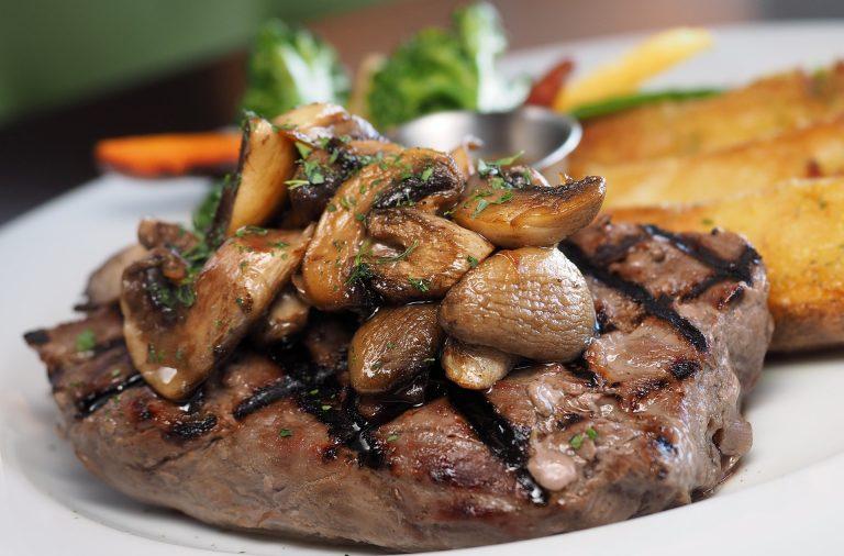 MENÚS XII Jornadas Gastronómicas Pastoriles en el Valle del Jerte