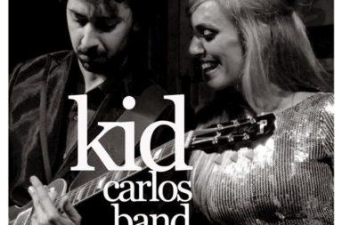 kid20carlos201.jpg