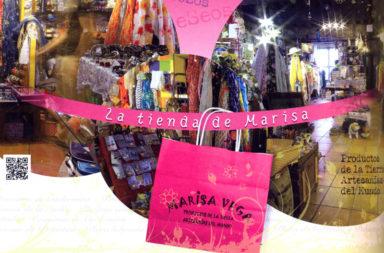 la_tienda_de_marisa.jpg