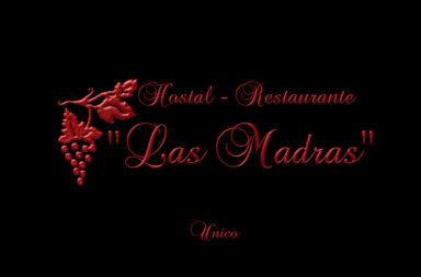 las_madras_turismoentresierras.jpg