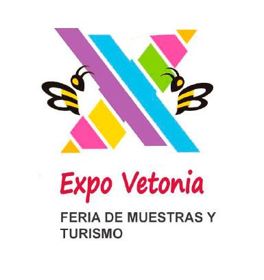EXPO VETONIA 2019