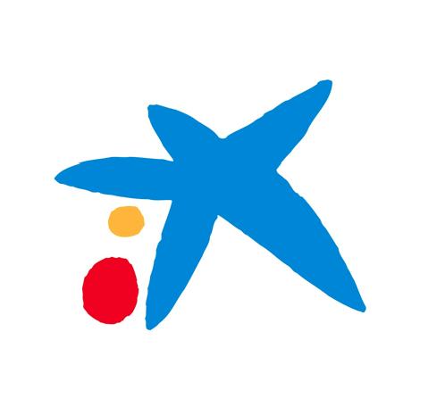 Caixa icono