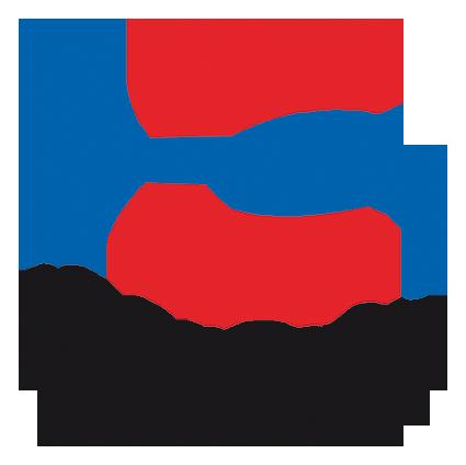 IberCaja icono